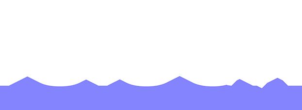 releon - Ihr IT-Dienstleister aus Düsseldorf